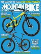 Mountain Bike Action Magazine 8/1/2017