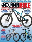 Mountain Bike Action Magazine 2/1/2017