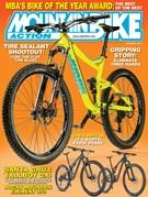 Mountain Bike Action Magazine 1/1/2017