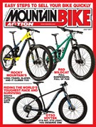 Mountain Bike Action Magazine 7/1/2017