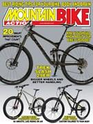 Mountain Bike Action Magazine 6/1/2017