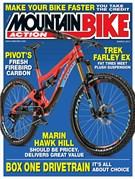 Mountain Bike Action Magazine 3/1/2017