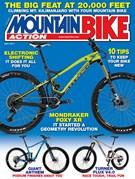 Mountain Bike Action Magazine 5/1/2017