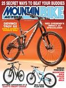 Mountain Bike Action Magazine 5/1/2016