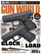 Gun World Magazine 6/1/2014