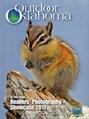 Outdoor Oklahoma Magazine | 7/2017 Cover