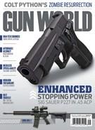 Gun World Magazine 9/1/2014
