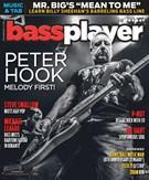 Bass Player 9/1/2017