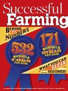 Successful Farming Magazine 8/1/2017
