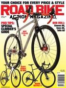 Road Bike Action Magazine 4/1/2017