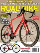 Road Bike Action Magazine 8/1/2017