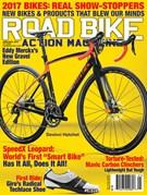 Road Bike Action Magazine 1/1/2017