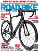 Road Bike Action Magazine 6/1/2017