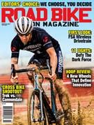 Road Bike Action Magazine 3/1/2017