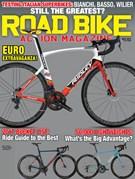 Road Bike Action Magazine 5/1/2017