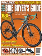 Road Bike Action Magazine 2/1/2014