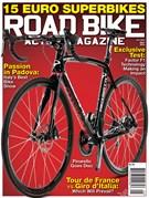 Road Bike Action Magazine 5/1/2014