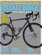 Road Bike Action Magazine 6/1/2014
