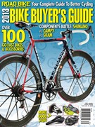 Road Bike Action Magazine 2/1/2013