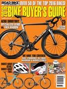 Road Bike Action Magazine 2/1/2016