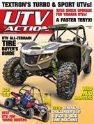 UTV Action Magazine 8/1/2017