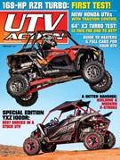 UTV Action Magazine 2/1/2017
