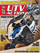 UTV Action Magazine 12/1/2015