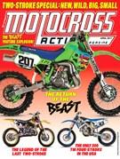 Motocross Action Magazine 4/1/2017
