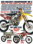 Motocross Action Magazine 12/1/2016