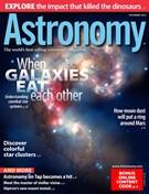 Astronomy Magazine 12/1/2016