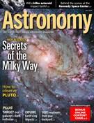 Astronomy Magazine 7/1/2016