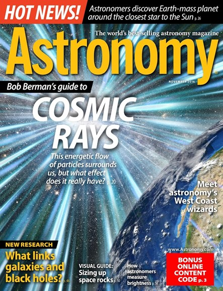 Astronomy Cover - 11/1/2016