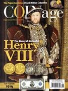 Coinage Magazine 6/1/2017