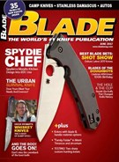 Blade Magazine 6/1/2017