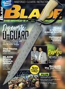 Blade Magazine 8/1/2017