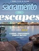Sacramento Magazine 7/1/2013