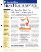Men's Health Advisor 9/1/2017