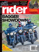 Rider Magazine 6/1/2017