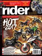 Rider Magazine 2/1/2017