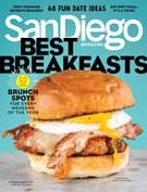 San Diego Magazine 2/1/2016