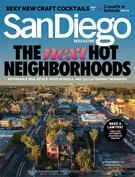 San Diego Magazine 3/1/2016