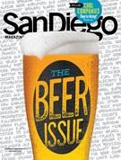San Diego Magazine 5/1/2016