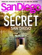 San Diego Magazine 9/1/2016