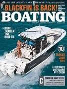 Boating Magazine 9/1/2017