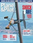 Plane & Pilot Magazine 9/1/2017
