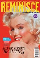 Reminisce Magazine 8/1/2017