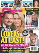 Star Magazine 8/21/2017