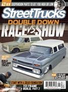 Street Trucks Magazine 9/1/2017