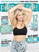 Pilates Style Magazine 5/1/2017