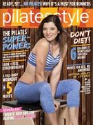 Pilates Style Magazine 9/1/2015